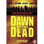 Dawn of the Dead Filmer Dawn Of The Dead (The Directors Cut) [DVD] [2004]